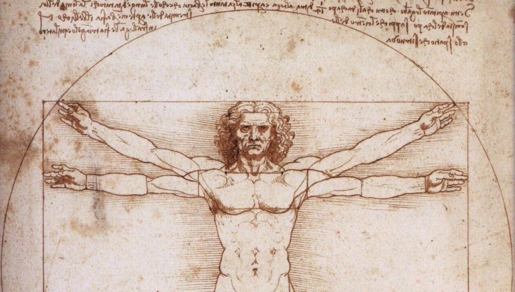 Historia de la Anatomía en Salamanca | VIII Centenario