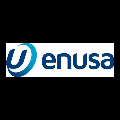 Enusa