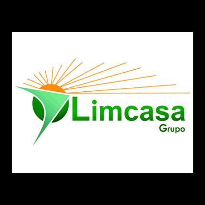 Limcasa Grupo
