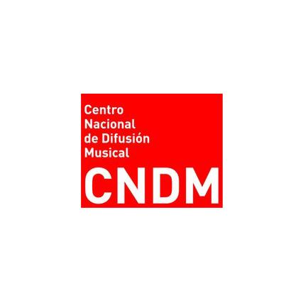 Centro Nacional de Difusión Cultural