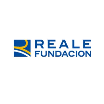 Fundación REALE