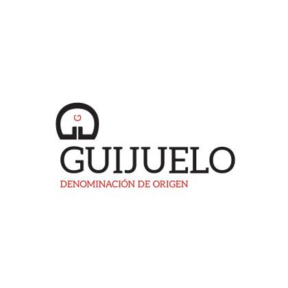 Denominación de Origen Jamón Guijuelo